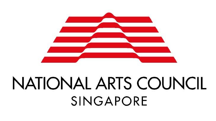 NAC logo - High Res