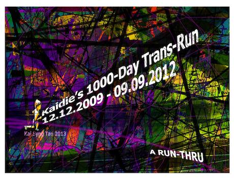 2014_RundownOfKaidiesTransRun_KaiSyngTan