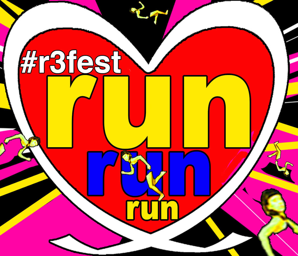 r3fest_logo_KaiSyngTan