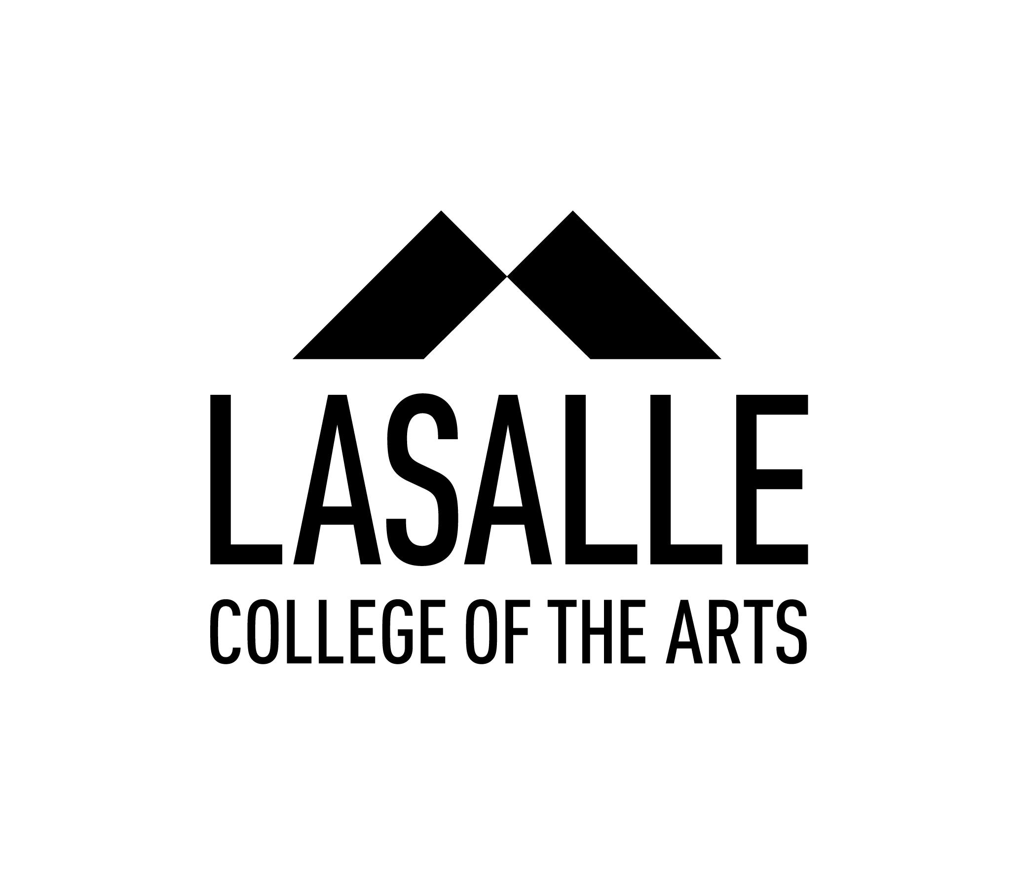 Music Management sydney college of fine arts