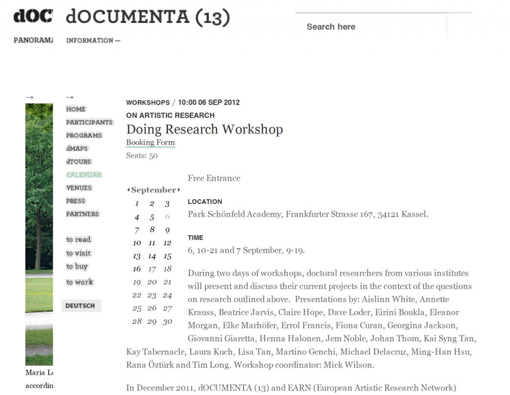 Documenta_KaiSyngTan