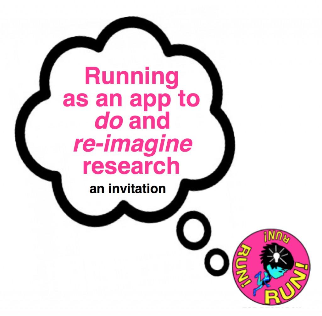 RunningThinkingApp_DrKaiSyngTan